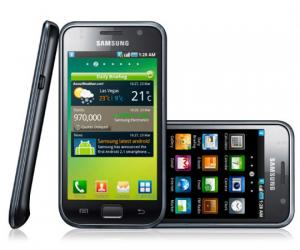 samsung captivate available now from at&t