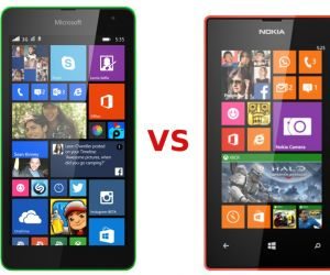 at&t rolls out windows phone 8.1 denim update for lumia 830