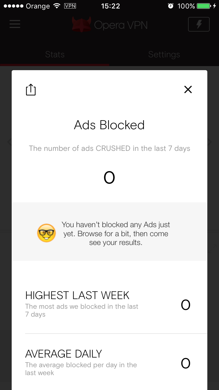 Vyprvpn free download for windows 7