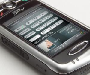 MIO A701 DIGIWALKER PPCPHONE DRIVER DOWNLOAD