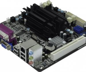 Asrock M3N78D FX AppCharger Driver for Mac