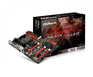 ASRock IMB-184 Nuvoton COM Port Driver for Windows 7
