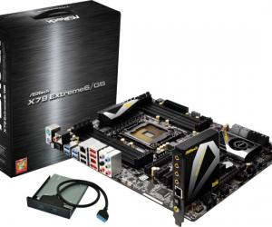 Asrock M3N78D FX AppCharger Driver for PC
