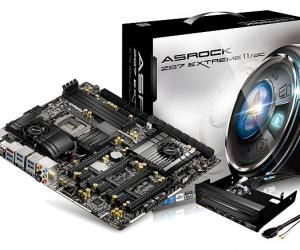 ASRock Z87iCafe4 Intel Graphics Driver for Windows Download