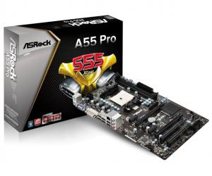 ASRock Launches New Beta BIOSes to Improve Memory Compatibility