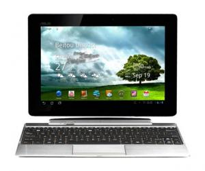 ASUS P9X79 DELUXE BIOS 3501 DRIVERS FOR WINDOWS 7
