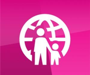 New family safety features coming to windows phone devices.