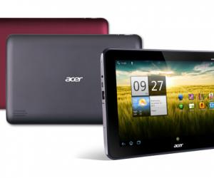 Acer Quietly Introduces Revo RL70 AMD E-450 Powered Nettop