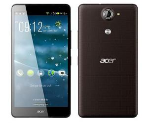 Acer's First Windows Phone Handset Since 2011, Coming Next ...