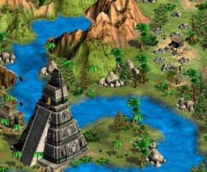 Age of Empires II HD: The Forgotten DLC Adds 4 Campaigns, 5