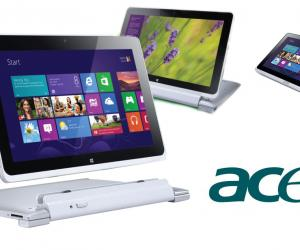 Acer Iconia W700P Intel AMT Drivers Mac