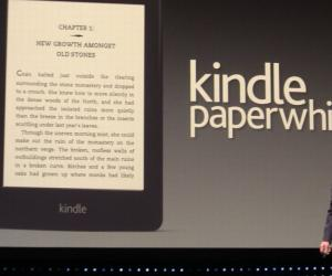 kindle firmware version 5.3.7.3