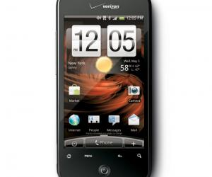 unrevoked 3 21 arrives on droid incredible other htc phones rh news softpedia com Motorola RAZR HTC Incredible Charger Type