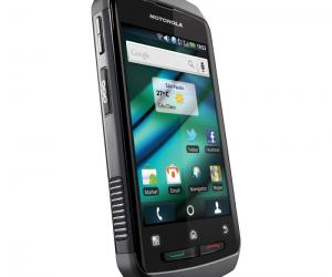 Motorola Lead i940 Officially Introduced in Mexico via Nextel