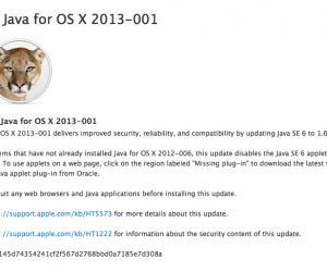 Download Evasi0n 1 4 – iOS 6 1 2 Untethered Jailbreak [Updated]