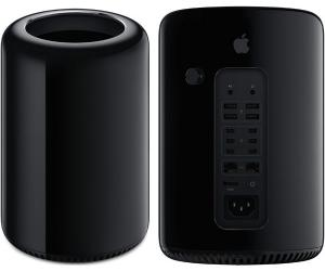 error 5530 mac pro firmware update