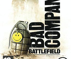 Battlefield 4 Won't Get a Pre-Game Squad Creation Option, DICE Confirms