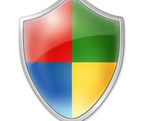 8 best antivirus for windows vista.