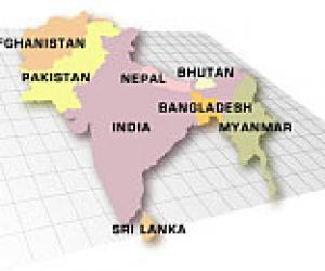 export trade of bangladesh with saarc countries essay Saarc south asian association for regional cooperation 4 convinced that regional cooperation among the countries of south asia is mutually beneficial, desirable and necessary for promoting the welfare and improving the quality of life of the peoples of the region.
