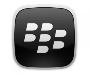 Download WhatsApp 2 11 662 for BlackBerry 10