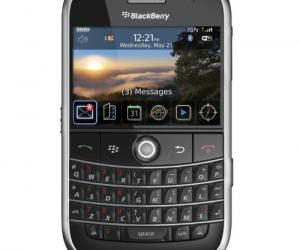 Download os 4.6 blackberry bold 9000