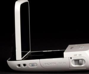 Panasonic tz40/zs30 firmware version 1. 1 | photography blog.
