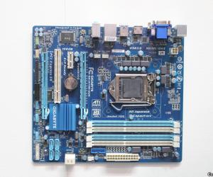 Gigabyte GA-H77-D3H-MVP USB Blocker Update