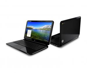 Acer Aspire Z3-605 Liteon Bluetooth Drivers for PC