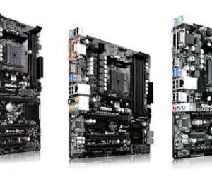 ASRock IMB-380-D Intel Rapid Start Driver Windows