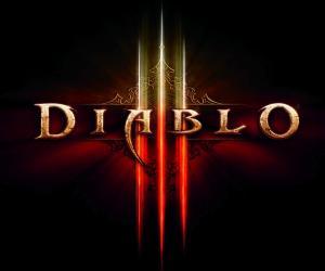 Diablo 3 – Reaper of Soul's Voice Actors Offer More Info on Crusader