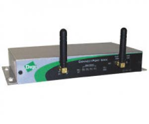 D-Link Wireless Home Routers Pass Intel Viiv Technology Test