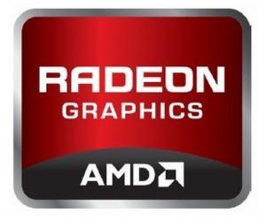 AMD Catalyst 12.3 AGP Hotfix Drivers Download