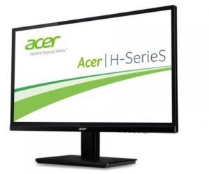 ACER ASPIRE 7600U AVERMEDIA TV TUNER DRIVER WINDOWS