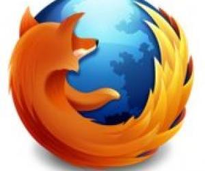 Download Firefox 4 0 Alpha 1 (Firefox 3 7 Alpha 5)