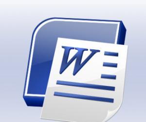 download free microsoft word 2009