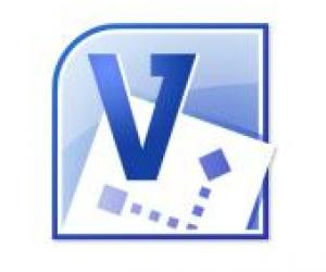 Microsoft visio 2010 direct download links (all editions).