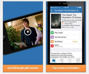 how to download flixster movies to pc
