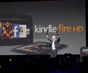 Download Amazon's Kindle Fire (1st Generation) Firmware Version 6 3 2