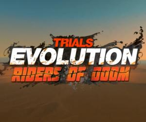 Trials evolution riders of doom 360 review www. Impulsegamer. Com -.