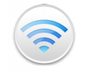 Pleasantly suprised by airport extreme update from version 7. 4. 2.