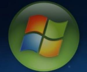 windows 7 cumulative update