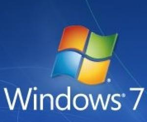 winhlp32.exe windows 7