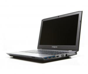 EUROCOM NEPTUNE 3.0 SYNAPTICS TOUCHPAD DRIVERS FOR WINDOWS DOWNLOAD
