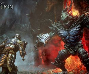 Where to download dragon age inquisition patch