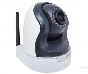 Foscam Updates FI9821W V2 IP Camera Firmware to Version 2 11 2 8