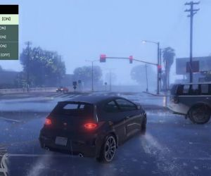 Download Now GTA 5 PC Patch 1 0 350 1, No Changelog