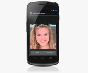 Galaxy Nexus Now Back in Google Play Store, Ships in 1-2 ...