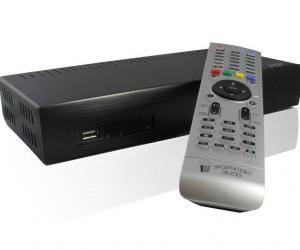 CLOUD MEDIA POPCORN HOUR A-400 MEDIA PLAYER WINDOWS 8 X64 DRIVER DOWNLOAD