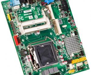 Gigabyte GA-8I845GE775-G (rev. 1.0) Update