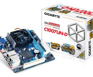 Download Drivers for Gigabyte GA-H61M-S1 Motherboard